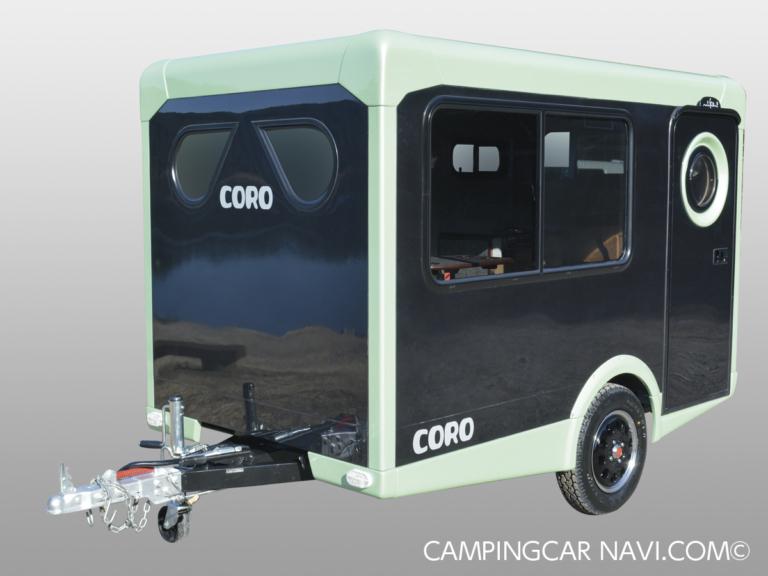 COROのメイン画像
