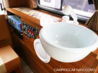 リゾートデュオ・バンビーノの3枚目の画像を表示するボタン