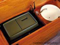 リゾートデュオユーロ・NonPOPライトエースの3枚目の画像を表示するボタン