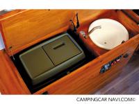 リゾートデュオユーロ・NonPOPライトエースの2枚目の画像を表示するボタン