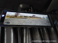 リゾートデュオ・バスキング・N-VANの2枚目の画像を表示するボタン