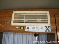 リゾートデュオ・ルクシオの3枚目の画像を表示するボタン