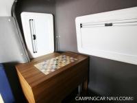 リゾートデュオ・ルクシオ エグゼの4枚目の画像を表示するボタン