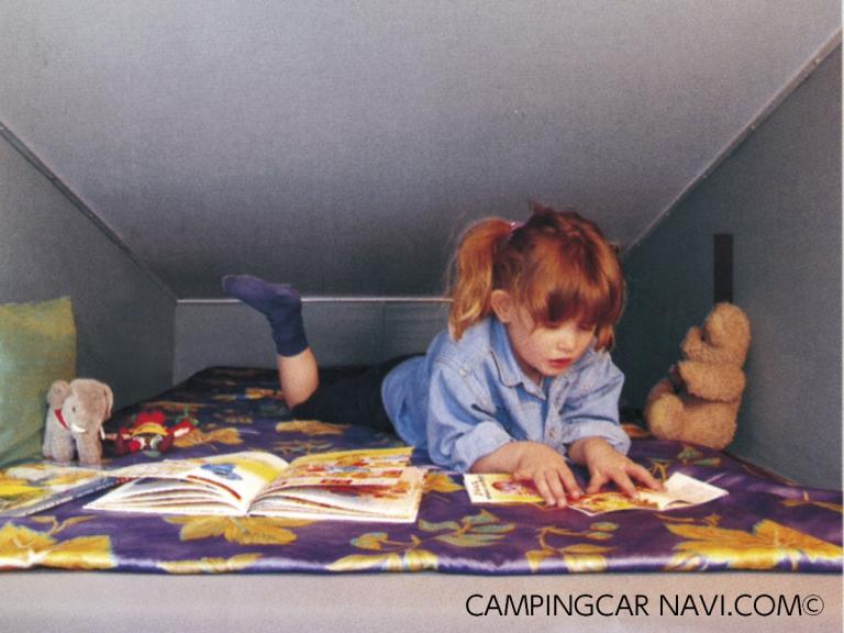 N BOX キャンパー Neoの3枚目の画像