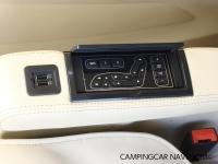 プレミアムフリーワゴン6 ラグジュアリーの4枚目の画像を表示するボタン