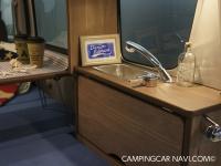 ミニチュアクルーズデニムの3枚目の画像を表示するボタン