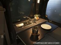 ミニチュアクルーズの3枚目の画像を表示するボタン