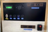 リゾートデュオ・バンビーノプラスの4枚目の画像を表示するボタン