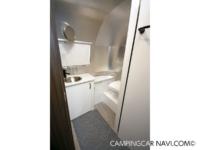 エアストリーム Caravel 22FBの4枚目の画像を表示するボタン
