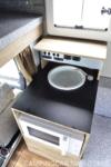 リゾートデュオ バンビーノ オハナの4枚目の画像を表示するボタン